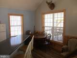 21010 Laurel Mountain Road - Photo 13