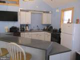 21010 Laurel Mountain Road - Photo 14