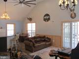 21010 Laurel Mountain Road - Photo 18