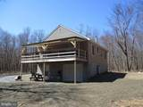 21010 Laurel Mountain Road - Photo 2