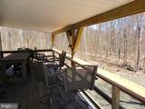 21010 Laurel Mountain Road - Photo 23