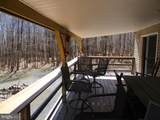 21010 Laurel Mountain Road - Photo 24