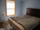 21010 Laurel Mountain Road - Photo 28