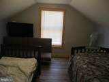 21010 Laurel Mountain Road - Photo 37