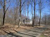 21010 Laurel Mountain Road - Photo 40