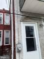 6028 Delancey Street - Photo 18