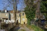 220 Pattison Street - Photo 28