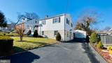 4012 Lawrence Street - Photo 1