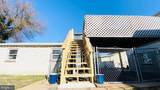 4012 Lawrence Street - Photo 12
