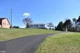4550 Edenville Road - Photo 27