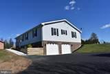 4550 Edenville Road - Photo 28