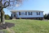 4550 Edenville Road - Photo 3