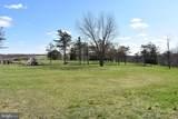 4550 Edenville Road - Photo 32