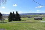 4550 Edenville Road - Photo 35