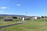 4550 Edenville Road - Photo 38