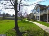 907 Foxmeadow Drive - Photo 3