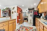 203 Woodlawn Avenue - Photo 9