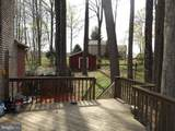 2711 Overview Road - Photo 45