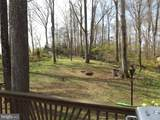 2711 Overview Road - Photo 46