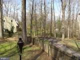 2711 Overview Road - Photo 47
