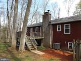 2711 Overview Road - Photo 48