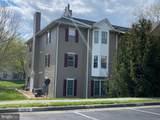 106-8 Timberlake Terrace - Photo 2