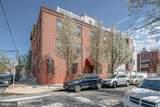733 12TH Street - Photo 28