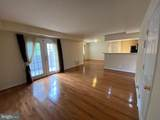 7514 Hawthorne Lane - Photo 1