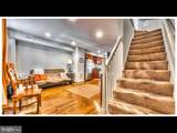 233 Meadow Road - Photo 14