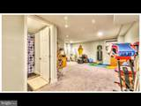 233 Meadow Road - Photo 21