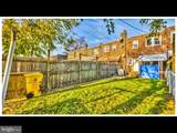 233 Meadow Road - Photo 25