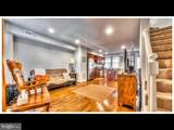 233 Meadow Road - Photo 4