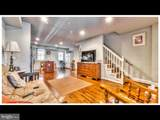 233 Meadow Road - Photo 5