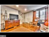 233 Meadow Road - Photo 6