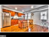 233 Meadow Road - Photo 8