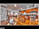 233 Meadow Road - Photo 9