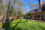 7401 Racing Horse Lane - Photo 12