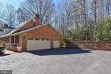 7401 Racing Horse Lane - Photo 49