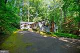 1294 Dorothy Road - Photo 60
