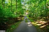 1294 Dorothy Road - Photo 62