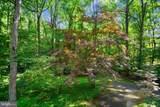 1294 Dorothy Road - Photo 63