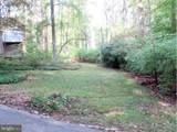 1294 Dorothy Road - Photo 64