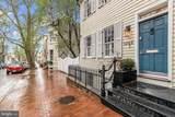 1242 Potomac Street - Photo 2