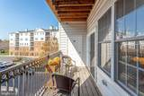 20810 Noble Terrace - Photo 27