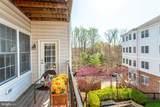 20810 Noble Terrace - Photo 60