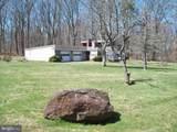 1190 Camp Skymount Road - Photo 1