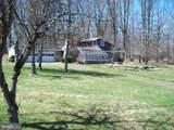 1190 Camp Skymount Road - Photo 2