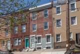 1816 Hicks Street - Photo 1