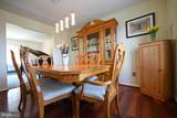 1029 Bridge Street - Photo 12