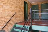 505 Armistead Street - Photo 1